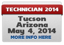 TucsonTech Veterinary Dentistry and Radiology Courses, Classes, Seminars and CE for Veterinarians and Technicians 2013