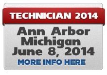AnnArborTech Veterinary Dentistry and Radiology Courses, Classes, Seminars and CE for Veterinarians and Technicians 2013