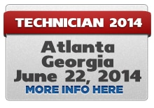 AtlantaTech Veterinary Dentistry and Radiology Courses, Classes, Seminars and CE for Veterinarians and Technicians 2013