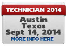 AustinTech Veterinary Dentistry and Radiology Courses, Classes, Seminars and CE for Veterinarians and Technicians 2013