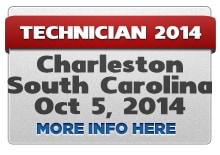 CharlestonTech Veterinary Dentistry and Radiology Courses, Classes, Seminars and CE for Veterinarians and Technicians 2013