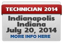 IndyTech Veterinary Dentistry and Radiology Courses, Classes, Seminars and CE for Veterinarians and Technicians 2013