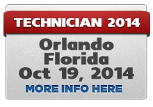 OrlandoTech Veterinary Dentistry and Radiology Courses, Classes, Seminars and CE for Veterinarians and Technicians 2013