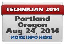 PortlandTech Veterinary Dentistry and Radiology Courses, Classes, Seminars and CE for Veterinarians and Technicians 2013