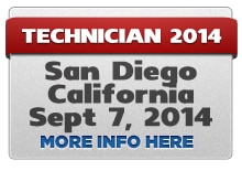 SanDiegoTech Veterinary Dentistry and Radiology Courses, Classes, Seminars and CE for Veterinarians and Technicians 2013
