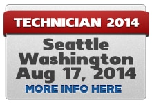 SeattleTech Veterinary Dentistry and Radiology Courses, Classes, Seminars and CE for Veterinarians and Technicians 2013