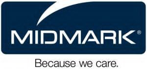 Midmark-Logo-300x141