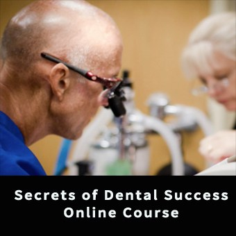 Online Veterinary CE in Dentistry