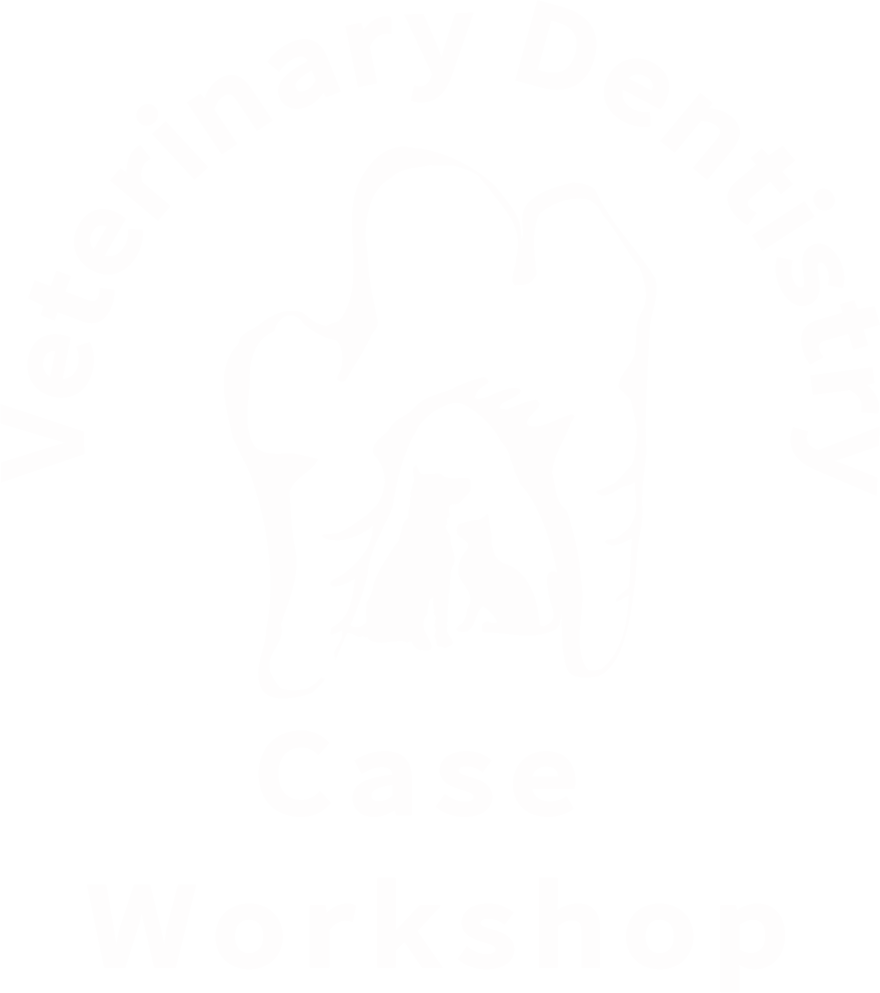 case workshop  brett beckman dvm davdc daapm