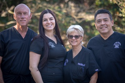 Atlanta Veterinary Dentistry